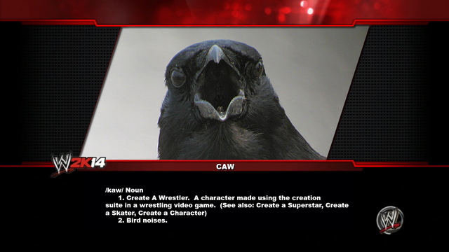 File:SNSTLoadingCAW.png