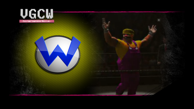File:VGCW-standby Wario.png