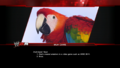 Thumbnail for version as of 04:58, February 9, 2015