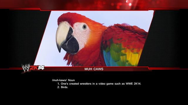 File:EDBW Loading macaw.png