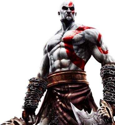 File:Kratos Real.png