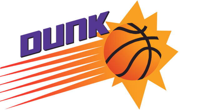 File:Dunk.png