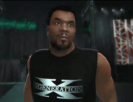File:WWETyson.png
