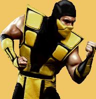 File:Scorpion UMK3 Vs.png