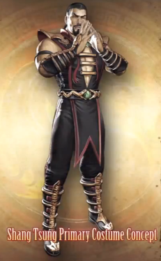 File:Shang Tsung MK9 Primary.PNG