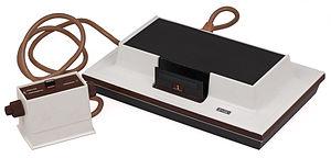 File:Magnavox-Odyssey-Console-Set.jpg
