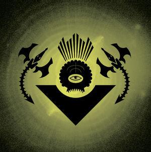 Metroid Metal - Varia Suite