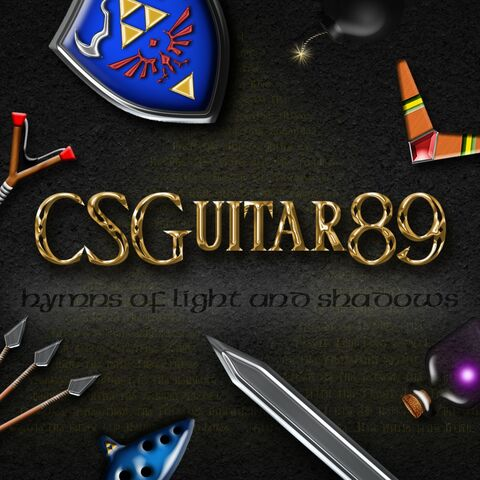 File:CSGuitar89 - Hymns of Light and Shadows.jpg