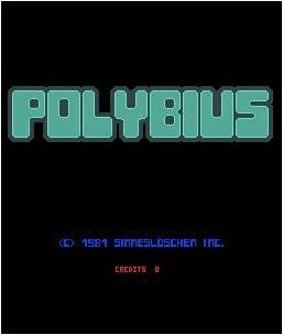 File:Game screen polybius.jpg