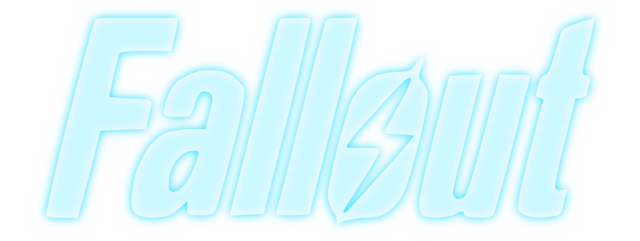 File:Fallout glowing logo by craig 38-d3bdubr.png