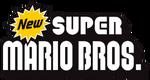Mario logo
