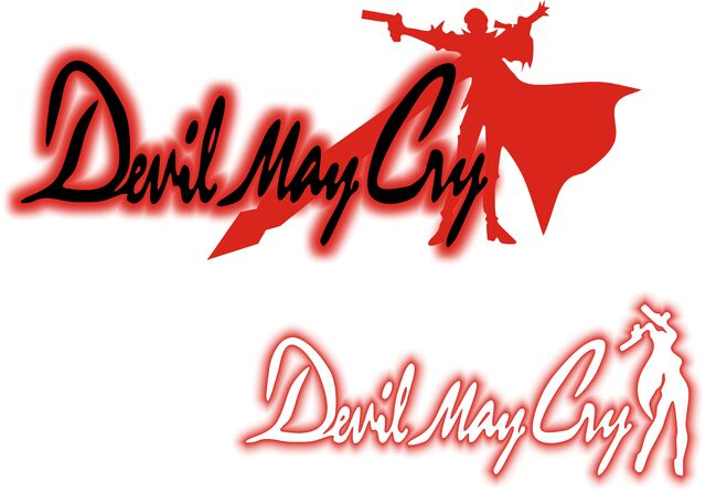 File:Devil May Cry by Heitor3500.jpg
