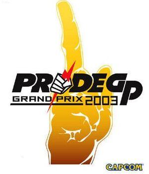 PrideGP2003ARC