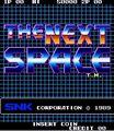 NextSpaceARC.jpg