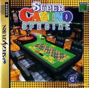 SuperCasinoSpecialSATjp