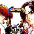 KingofFighters98NGCD