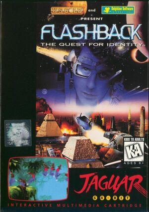 FlashbackTheQuestforIdentityJAG