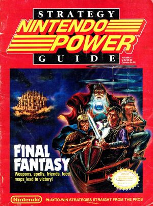 NintendoPower17