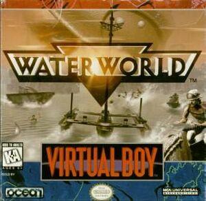 WaterworldVB