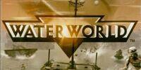 Waterworld (Virtual Boy)