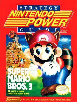 NintendoPower13