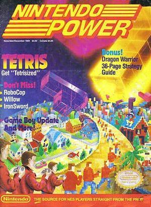 NintendoPower9