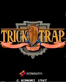 TrickTrapARC
