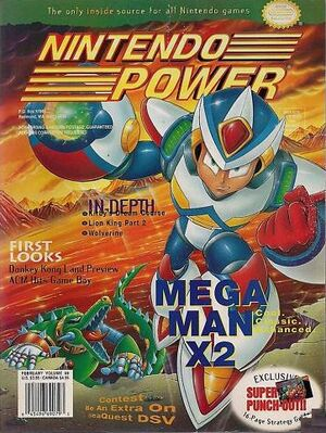 NintendoPower69