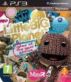 LittleBigPlanetGOTYPS3eu