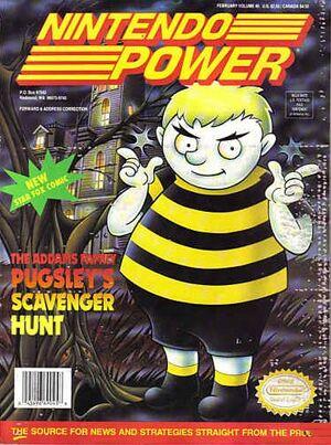 NintendoPower45