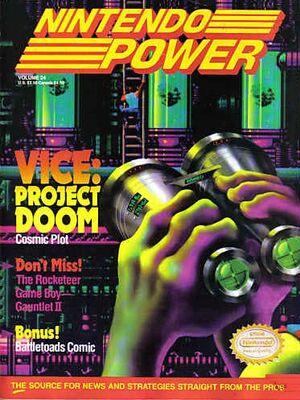 NintendoPower24