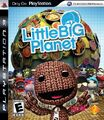 LittleBigPlanetPS3
