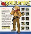 BadlandsARC.jpg