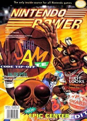 NintendoPower70