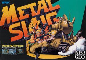 MetalSlugMVS