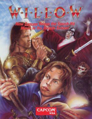 WillowARC