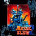 MetalSlug2NGCD