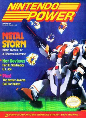 NintendoPower22