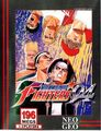 KingofFighters94AES