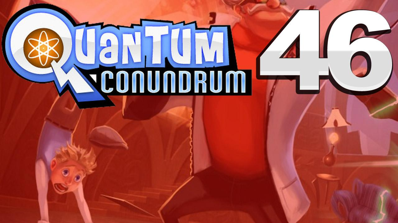 Thumbnail for version as of 03:11, August 2, 2012