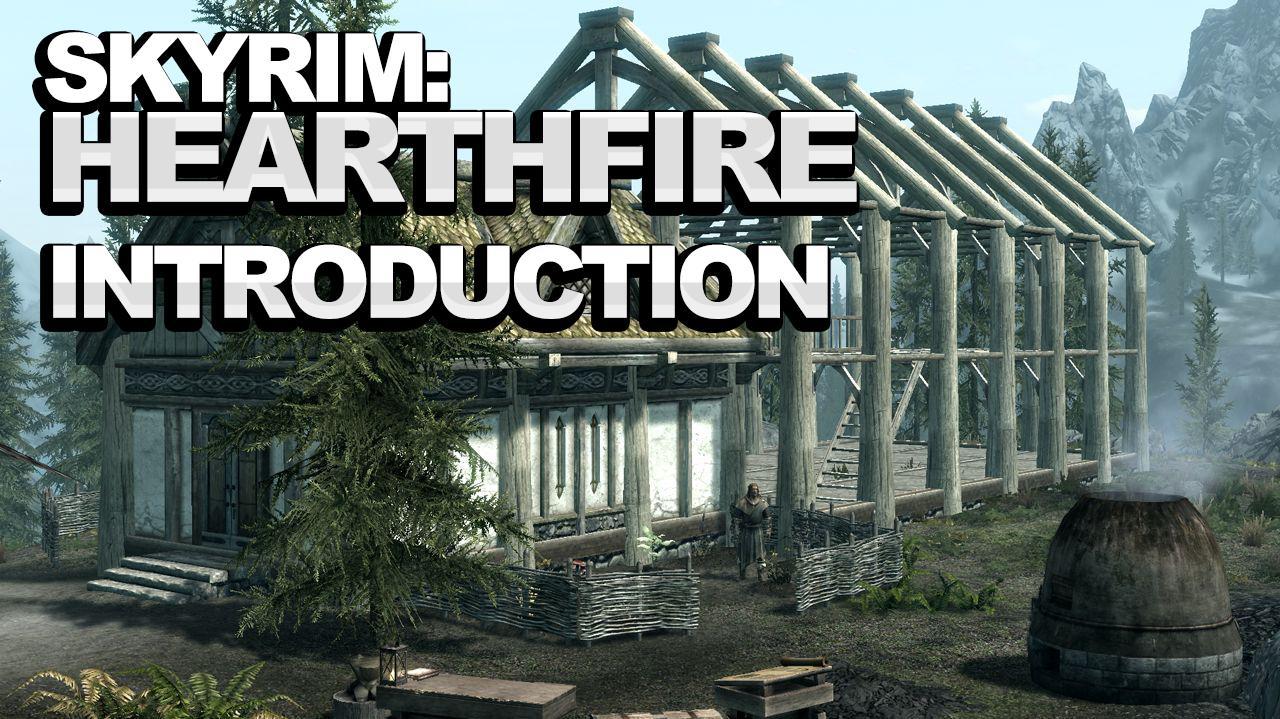 Thumbnail for version as of 16:23, September 5, 2012