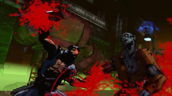 Thumbnail for version as of 20:23, September 12, 2012