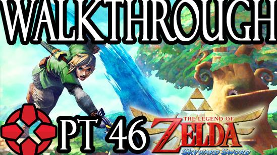 Thumbnail for version as of 01:02, August 3, 2012