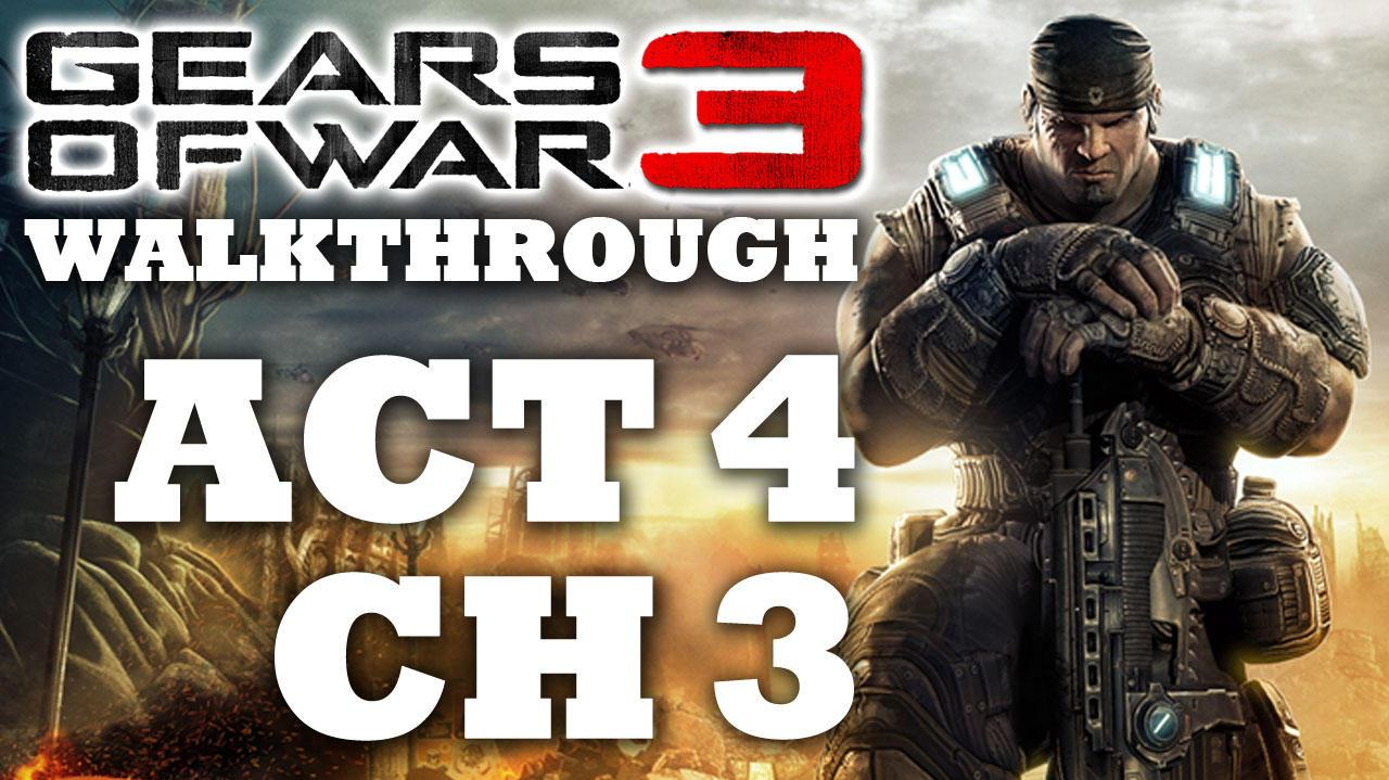 Thumbnail for version as of 23:29, August 2, 2012