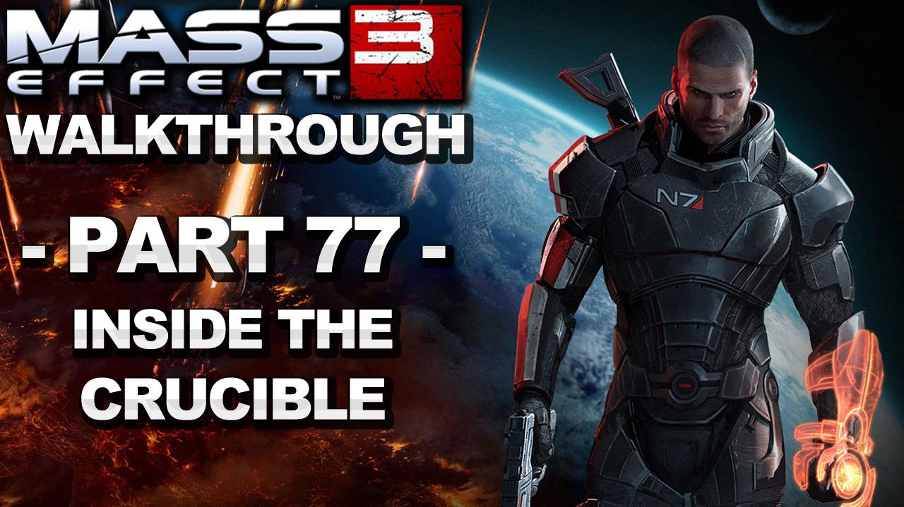 Thumbnail for version as of 02:10, August 2, 2012