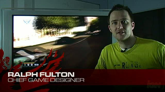 Thumbnail for version as of 20:41, August 1, 2012