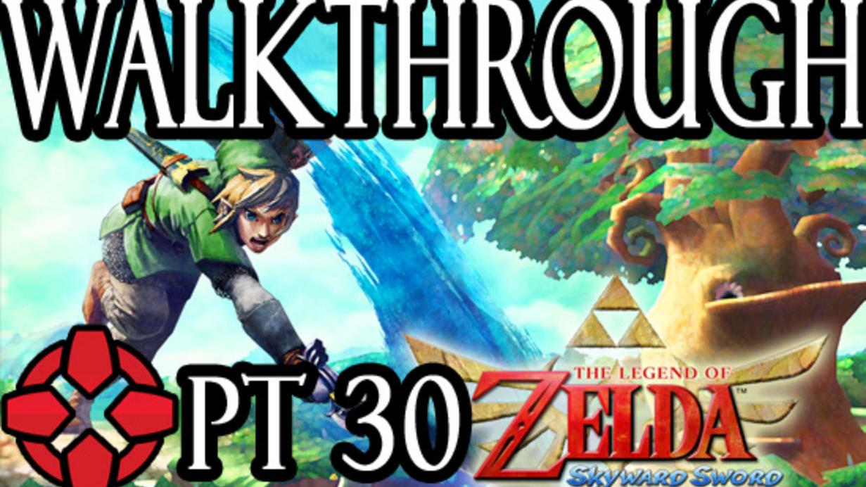 Thumbnail for version as of 00:52, August 3, 2012