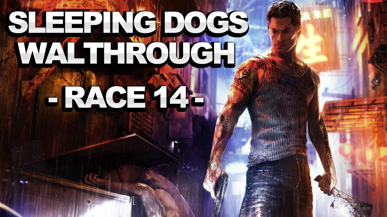 Thumbnail for version as of 16:25, August 14, 2012