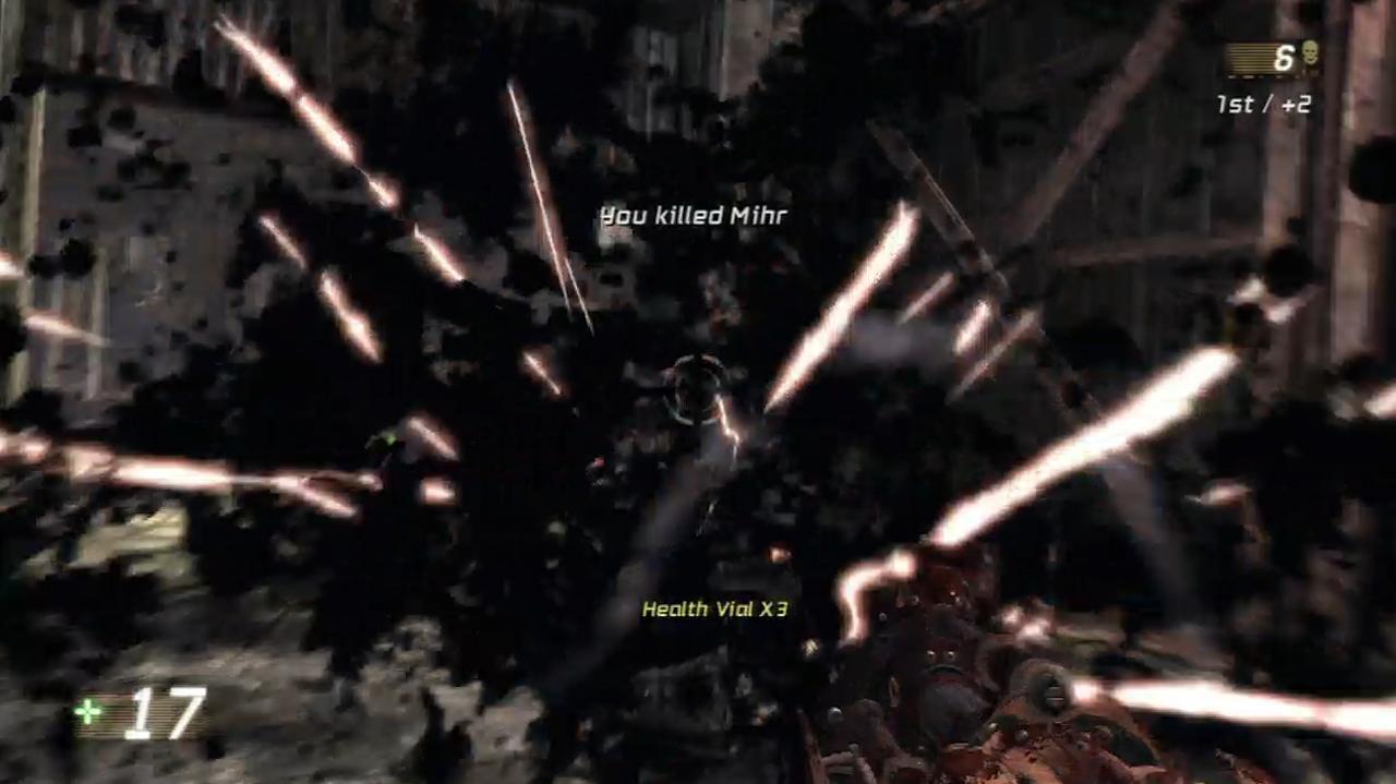Thumbnail for version as of 22:57, September 14, 2012