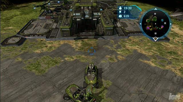 Thumbnail for version as of 02:02, September 14, 2012
